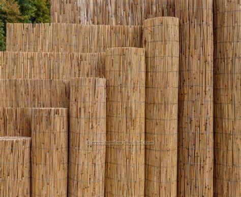 bambus matten 10 best wohnen images on balconies balcony
