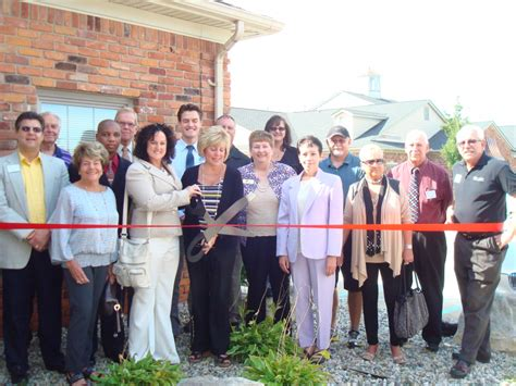 comfort keepers rochester ny comfort keepers opens new location clinton township mi