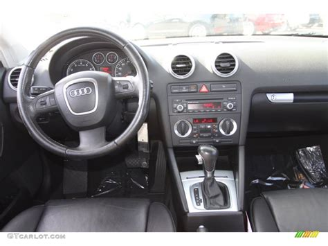 How To Remove Dash On A 2007 Audi A4 Audi Tt Mk1 Engine