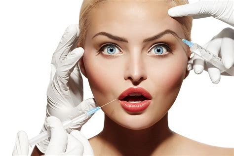 With The Most Botox by Botox Marketing Ideas Toronto Think Basis