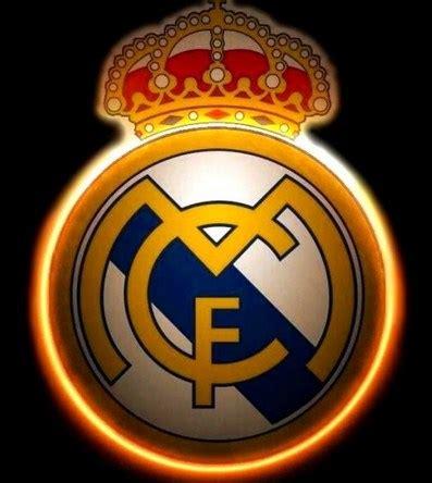 Cara Membuat Logo Real Madrid Di Photoshop | desain kamar tidur real madrid modern 2016 desain cantik