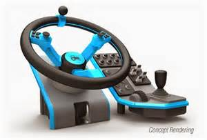 Steering Wheel And Joystick For Farming Simulator For Sale Farming Simulator Steering Wheel Survey Giants Software
