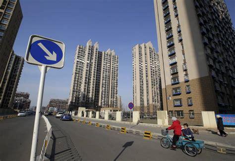 imagenes de areas urbanas china planea la mayor 225 rea urbana del mundo alrededor de