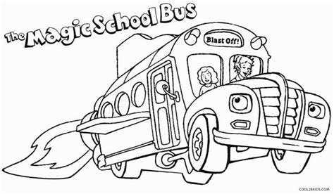 coloring pages of school busses printable school bus coloring page for kids cool2bkids