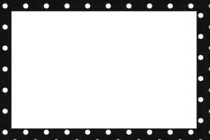 preto branco bolinhas kit completo molduras convites 243 tulos guloseimas