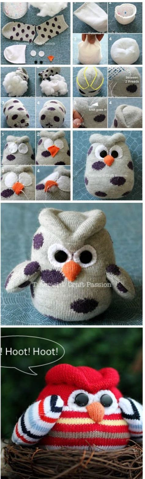 diy family kit boneka kayu cloneey 25 best ideas about owl craft projects on owl