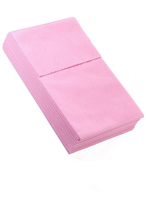 disposable bed sheets disposable massage table covers 10pcs sugaring paste