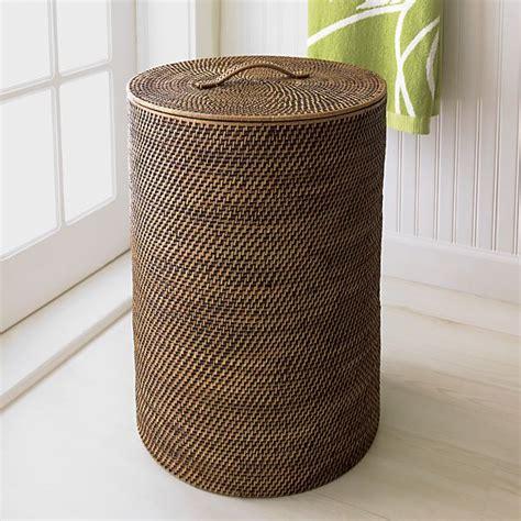 Hair Style Tools Bag With Wheels by Wicker Laundry Basket Wicker Her Basket Jpg