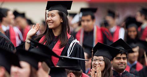 scholarships for adults scholarships 2017 2018 usascholarships