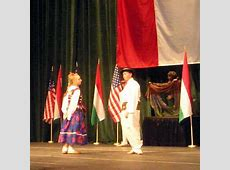 Hungarian Festival of Freedom | Cleveland Hungarians | Hungary Music And Arts Festival