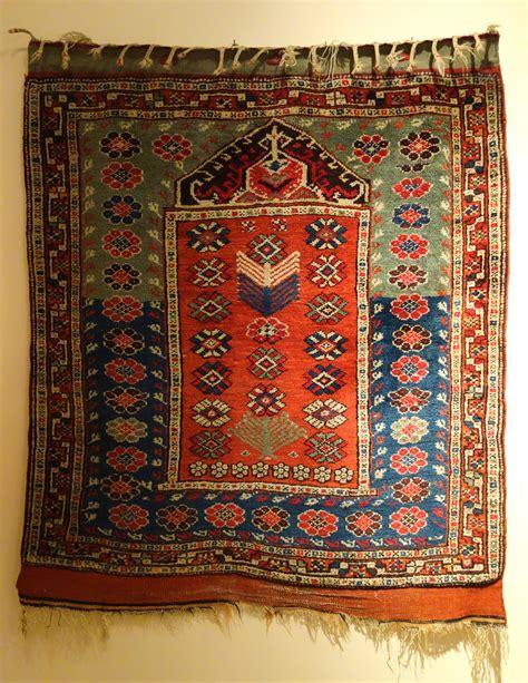 prayer rug prayer rug wikiwand