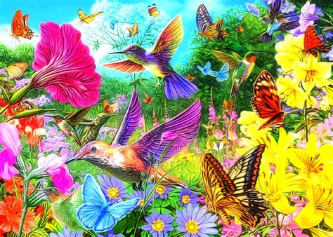colorful butterfly wallpaper free download colorful images of spring free download for desktops
