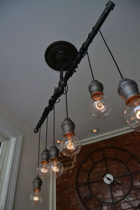 How To Brighten Your Home With Ceiling Lights