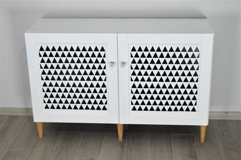 Besta Ikea Hack by Malowanie Szafki Z Mdf Besta Ikea Metamorfoza Projekt Dom