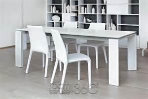 Italian Designer Table Ls Designer Italian Dining Table By Mauro Lipparini For