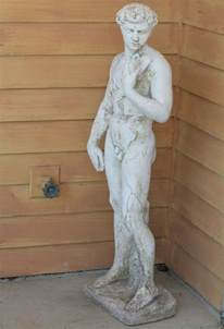david statue pin david statue by michelangelo on pinterest