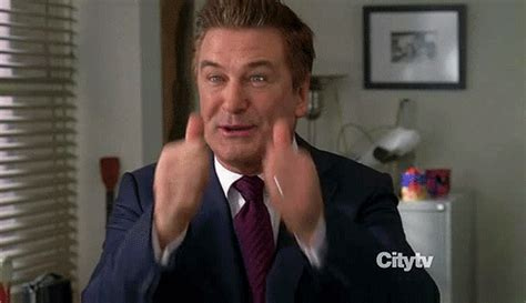 Anyone Want To Date Alec Baldwin by Tv 30 Rock S Donaghy S 15 Best Quotes