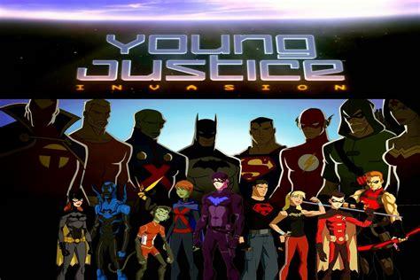 imagenes de justicia joven poringa series en espa 241 ol latino justicia joven invasi 243 n capitulo