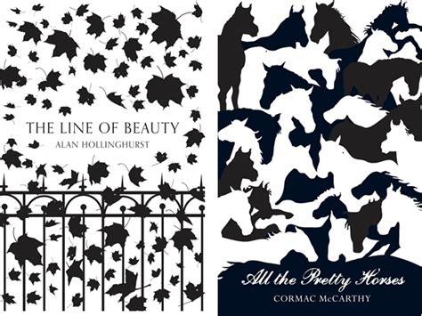 Bridget Jones S Diary Picador Classic 12 picador classic novels winners the dabbler