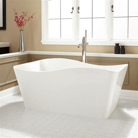 freestanding corner bathtub endearing drain center freestanding bathtub in the corner
