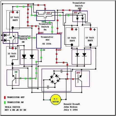 tesla charger wiring 2017 ototrends net