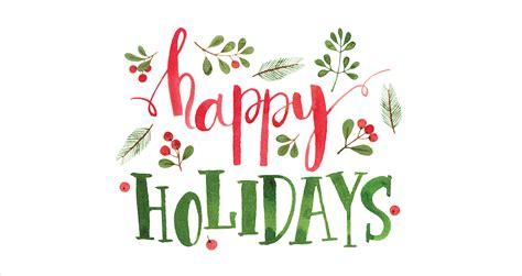 happy holidays school district  kootenay lake