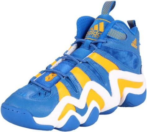 best websites to buy basketball shoes buy best cheap on adidas s 8 basketball shoe