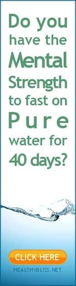Liver Detox For Dummies by Liver Flush Daily Detox Drink Recipe For A Daily Liver