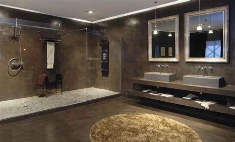 offerta bagno completo roma bagno completo roma best piccolo bagno m with bagno