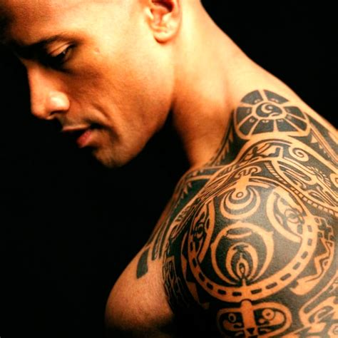 background tattoos wallpapers desktop wallpapers