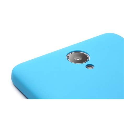 Fashion Xiaomi Redmi 4x Baby Skin Original Fashion Style Colorful Back Cover Protector Skin