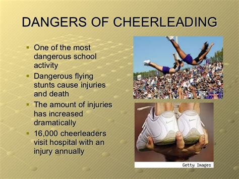 Cheerleading Is A Sport Essay by Cheerleading Is It A Sport