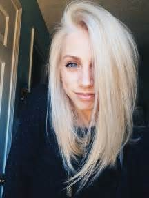 platenumm hair for best 25 platinum blonde hair ideas on pinterest