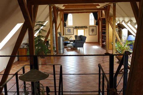 scheune modernisieren oliver schleiss immobilien ihr makler f 252 r ihre immobilie