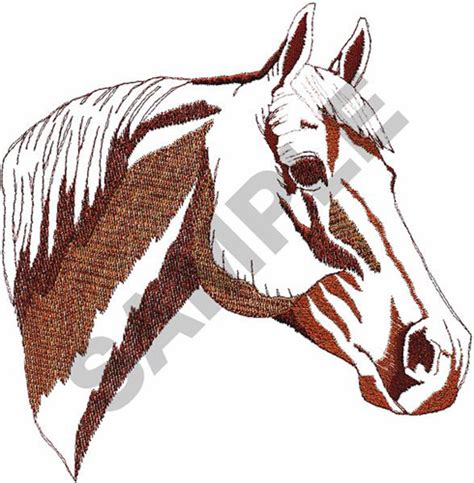 embroidery design horse equine quotes for embroidery quotesgram