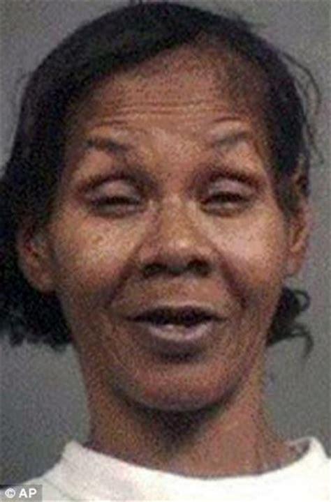 thrresa in prison update new york grandmother who ran crack cocaine empire pleads