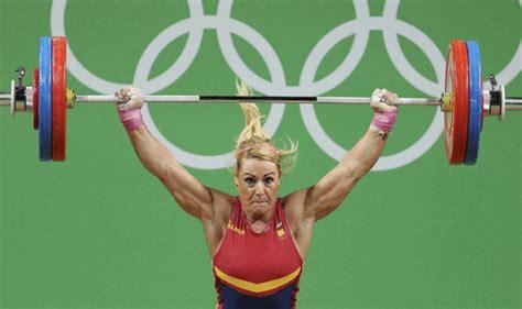 imagenes gif universitario mujeres que nos est 225 n ense 241 ando algo m 225 s que deportes en