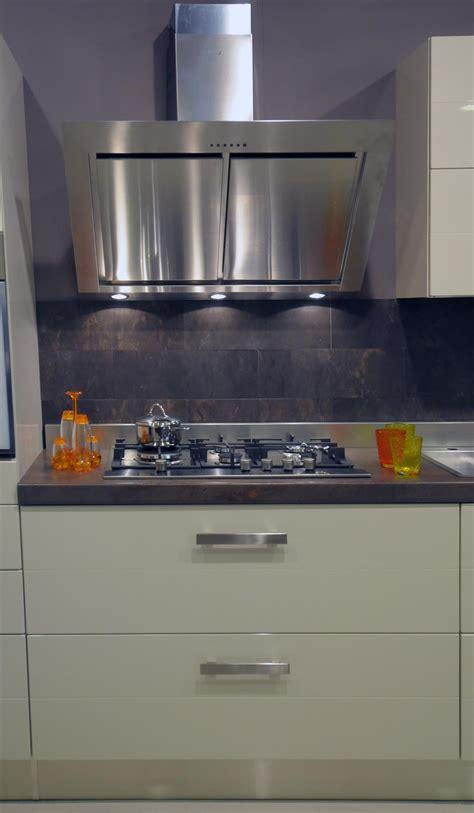 cappa cucina acciaio beautiful cappa cucina acciaio images ideas design