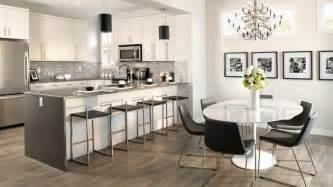 Kitchen tile floor designs kitchen tile floor ideas kitchen tile floor