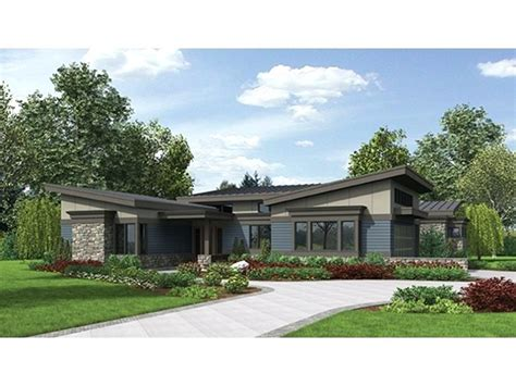 house plan modern style striking rancher plans bedroom rambler luxamcc contemporary ranch home plans modern house plan modern