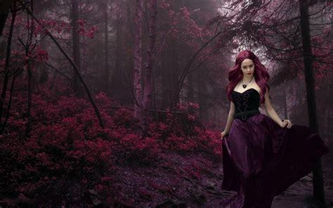 gothic dark fantasy 0994355467 fantasy gothic women dark wallpaper 1920x1200 28556 wallpaperup