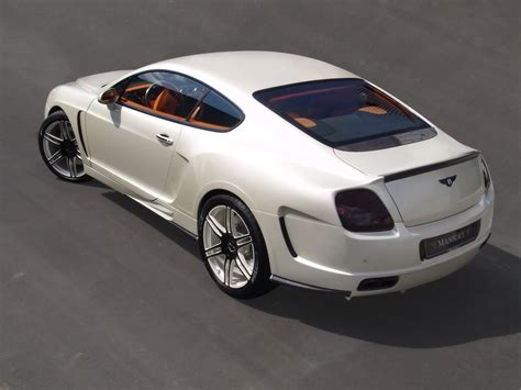 luxury bentley luxury bentley cars luxury things