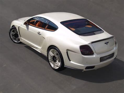white bentley cars luxury bentley cars luxury things