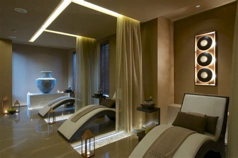 luxury spa design original day spa in mumbai luxury topics luxury portal