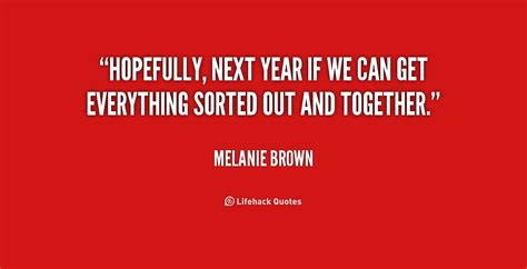 next year quotes quotesgram