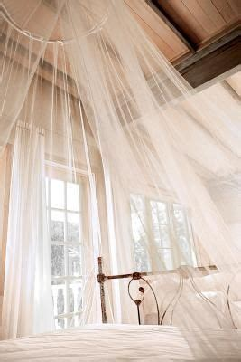 sew your own canopy curtains canopy bed curtains how to make a bed canopy for a little girl beautiful