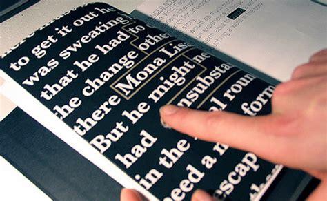 libri piu letti al mondo i 10 libri pi 249 creativi al mondo