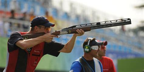 porto d armi per tiro a volo porto d armi uso sportivo