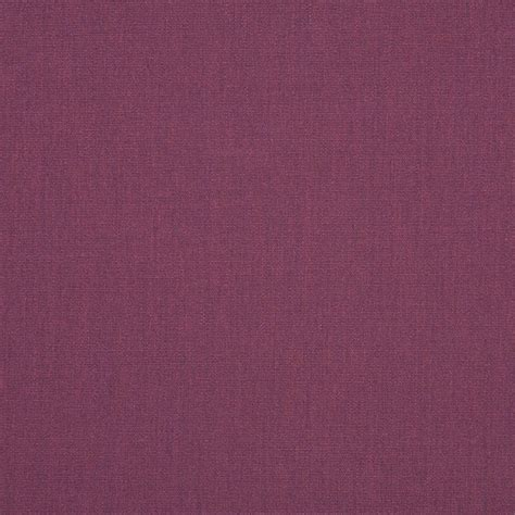 Sunbrella Awning Fabric by Hyacinth 4663 0000 Sunbrella Fabric