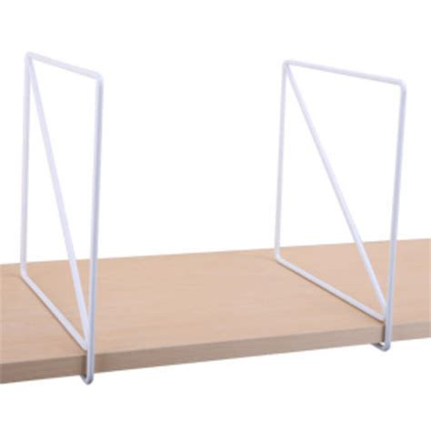 image gallery shelf dividers